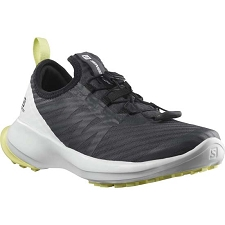 Salomon Sense Flow Jr