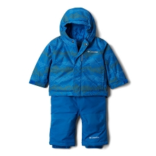 Columbia Buga Set Kids