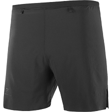Salomon Sense 5'' Short