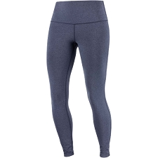Salomon Essential Tights W