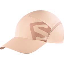 Salomon XA Cap