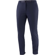 Salomon Outrack Pants W