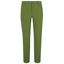 Millet Trekker Stretch Zip Pant