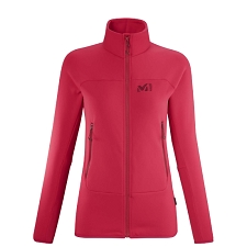 Millet Fusion Power Jacket W