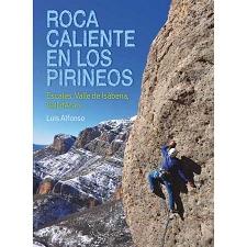 Ed. La Noche Del Loro Roca Caliente Pirineos