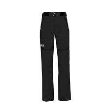 Rock Experience Observer Zip Off Pant W