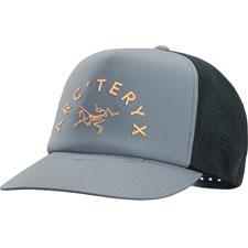 Arc'teryx Trucker Curved