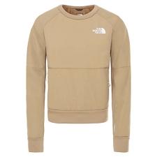 The North Face Ventrix Light Hybrid Sweater W