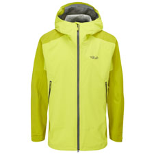 Rab Kinetic Alpine 2.0 Jacket