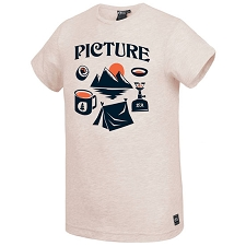 Picture Robney Tee