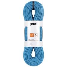 Petzl Arial 9.5 mm x 80 m