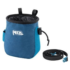 Petzl Saka Chalk Bag