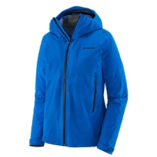 Patagonia Galvanized Jacket W