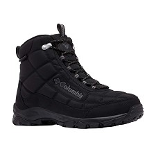 Columbia Firecamp Boot