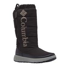 Columbia Paninaro Omni-Heat Tall W