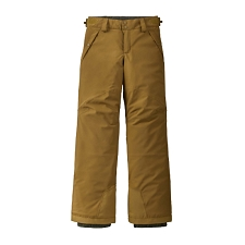 Patagonia Everyday Ready Pants Boys
