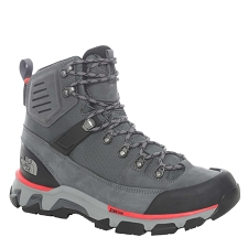 The North Face Crestvale Futurelight