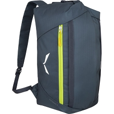 Salewa Ropebag 2