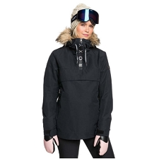 Roxy Shelter Jacket W
