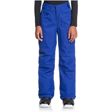 Roxy Backyardgirl Pant Girl
