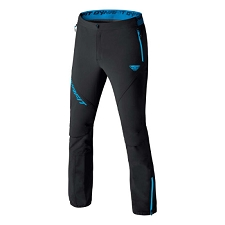 Dynafit Speed DST Pant