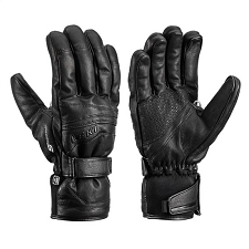 Leki Fusion S Touch Glove