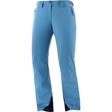 Salomon The Brilliant Pant W