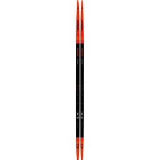 Atomic Redster C9 Carbon - Uni Soft R