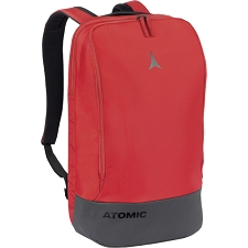 Atomic Bag Laptop Pack