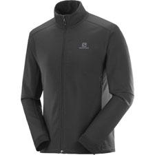 Salomon Agile Softshell Jacket