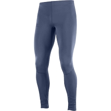 Salomon Agile Warm Tight