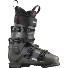 Salomon Shift Pro 120 At