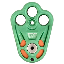 Dmm Rigger Pulley