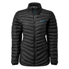 Rab Cirrus Jacket W