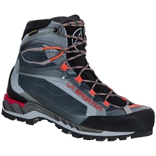 La Sportiva Trango Tech Woman Gtx
