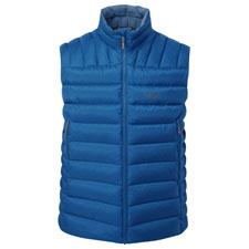 Rab Electron Pro Vest