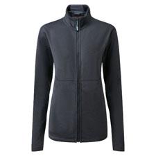Rab Geon Jacket W