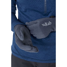 Rab Geon Glove
