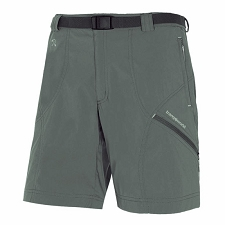 Trangoworld Limut DN Short