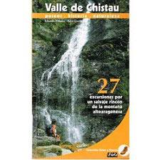 Ed. Sua Valle de Chistau