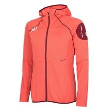 Ternua Berlana Hood Jacket W