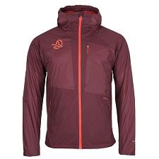 Ternua Kimo Lite Jacket