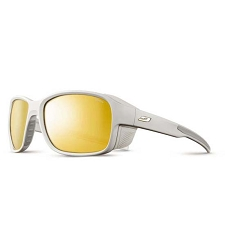 Julbo Monterosa 2 Reactiv Performance 2-4