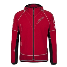 Montura Run Flash Jacket