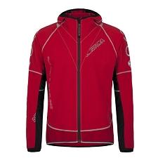 Montura Run Flash Jacket