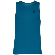 Odlo Active F-Dry Light Eco Bl Top Crew Neck Tank