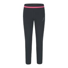 Montura Activity Pants W