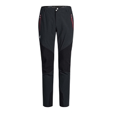 Montura Mountain Rock Pants