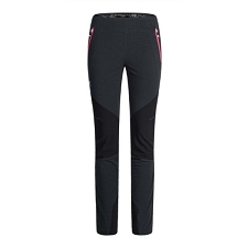 Montura Mountain Rock -5cm Pants W