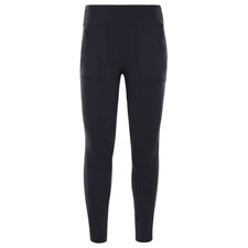 The North Face Paramount Hybrid H igh Rise TightW